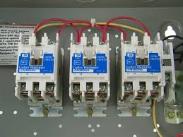 3 pole lighting contactor wiring diagram 3 pole lighting contactor wiring diagram 3 image cutler hammer lighting contactor wiring diagram wiring diagram