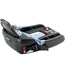 car seat baby car seat bases peg 4 infant base uppababy installation