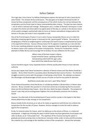 critical essays on othello writings papers othello critical essays get to know main recommendations as to how to receive the best dissertation ever start working on your assignment right now