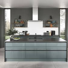Fitted Kitchens | Bepoke Designer Kitchens | Avanti West Midlands