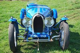 ✅ free shipping on many items! 1957 Bugatti Type 37 Tribute For Sale At Auction