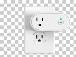 ac power plugs and sockets power strip power cord power supply homekit home automation kits wiring diagram apple power strips surge suppressors apple png clipart