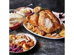 Roast half leg lamb / 'easter week' is what the week leading up to easter sunday is generally known as by most native irish people. M S Easter Dine In 2021 Get A Fuss Free Family Meal For 20 The Independent