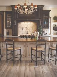 Rustic Country Kitchen Designs Kitchen Rustic Country Designs D