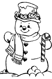 Small Picture Candy cane coloring pages and christmas gift ColoringStar