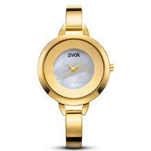 <b>Zivok Watch</b> reviews – Online shopping and reviews for <b>Zivok Watch</b> ...