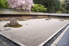 Japanese Garden Structures Japanese Zen Gardens