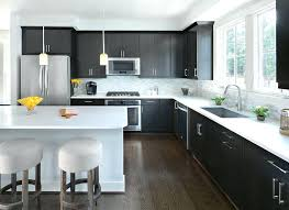 home design 2017 tags contemporary kitchen with cu ft home design trends 2017