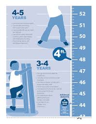 Growth Chart Design Graphic Design Growth Chart Printable Childrens
