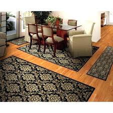 3 piece living room rug sets 3 piece living room rug sets brilliant design living room