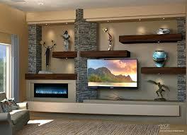 entertainment wall shelf custom media wall home entertainment center design tv wall mount shelf entertainment center entertainment wall shelf