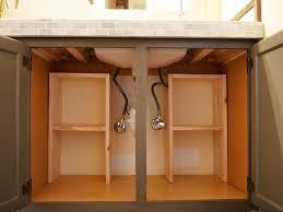 bathroom storage under sink. Join The Pieces Bathroom Storage Under Sink A