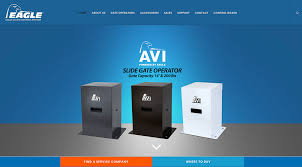 eagle access control systems. Delighful Control Eagle Access Operators Website Control Systems  And L