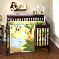 baby nursery jungle baby nursery room book themed bedding crib ideas for a boy bedroom