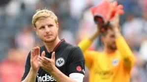 Jun 23, 2021 · der kader der ungarischen nationalmannschaft für die em 2021 steht. Europa League Leverkusen Trifft Auf Celtic Frankfurt Auf Fenerbahce Sport Sz De