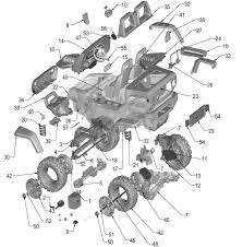 power wheels jeep wrangler wiring diagram power jeep hurricane power wheels wiring diagram jeep home wiring diagrams on power wheels jeep wrangler wiring