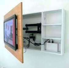 wall mounted tv shelf wall mount shelf ideas shelf wall mount corner shelf corner wall mounted