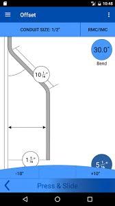 Quickbend Conduit Bending 1 0 Free Download