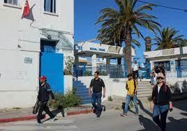 تونس: رئيس الحكومة يطلق حوارا اقتصاديا واجتماعيا وسط تصاعد الاحتجاجات