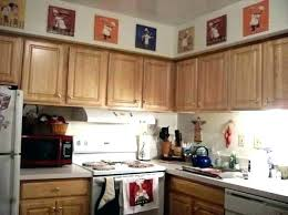 big fat chef kitchen decor photo inspirations wall decorating ideas