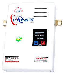 Industrial Water Heater Electric Point Of Use Electric Tankless Water Heaters