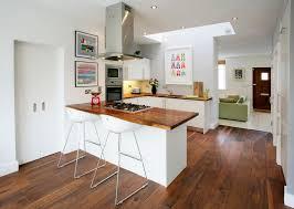 Interior Design Ideas For Home home design ideas interior home design ideas design interior home