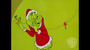 how the grinch stole christmas cindy lou who book.  Stole The Grinch Steals Little Cindy Lou Whou0027s Christmas Tree With How Stole Who Book