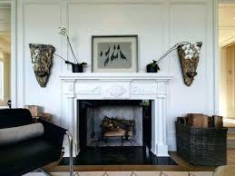 ornate fireplace mantels a traditional fireplace mantel shelf ornate silk architects pearl mantels ornate wood fireplace