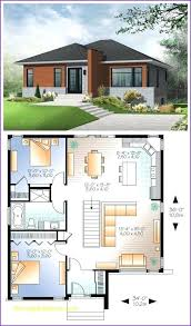 outstanding house designs and floor plans and philippine house designs and floor plans for small houses