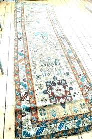area rugs with matching stair runners foot runner rug images long ft harmonious and extra washabl area rugs with matching stair runners