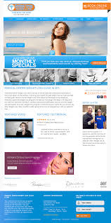 cal center weight loss clinic peors revenue and employees owler pany profile