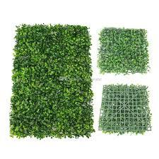 2019 artificial grass mat carpet garden balcony decoration house ornaments tank fake grass lawn garden grass wall from zzyhome 2 03 dhgate com