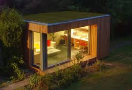 best garden office. Office Garden Shed. Sometimes It\\u0027s Hard To Choose Which /shed Best D