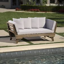 outdoor patio daybed. Daybed Patio Outdoor D
