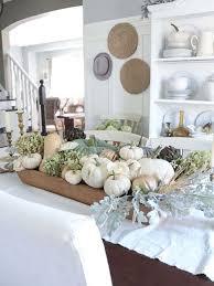 incredibly inspiring fall decor ideas
