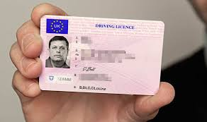 Making Simple - co Express uk You By Error Fraud Driving Could Be Warning This Licence Victim A Of