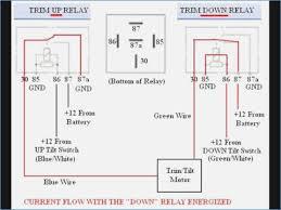 yamaha trim gauge wiring diagram onlineromania info Mercruiser Trim Gauge at Tilt And Trim Gauge Wiring Diagram