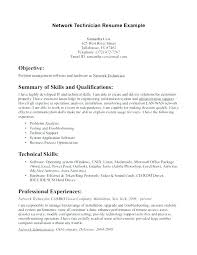 Medical Assistant Resumes Examples Delectable Examples Of Office Assistant Resumes Executive Resume Skills Format