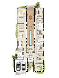 luxury coastal house plans awesome floor plans beach house homhome biz pool modern open