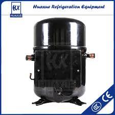 compresor refrigeracion. compresor de gas natural, compresores refrigeración para la venta refrigeracion -