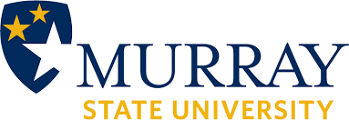 Datei:MSU Logo.png – Wikipedia