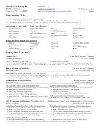 Package Handler Job Description Resume Template Sample