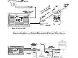 msd 7al 2 ignition wiring diagram wiring diagram technic