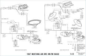 1964 chevy impala wiring diagram kanvamath org 1967 Impala Wiring Diagram PDF at 1967 Chevy Impala Wiring Diagram