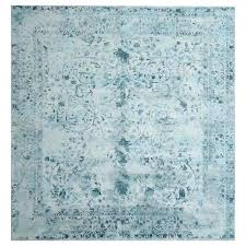 west elm distressed arabesque wool rug reviews handmade oriental hand knotted 9 x distressed wool rug