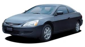 infiniti g35 coupe 2005. 2005 honda accord coupe infiniti g35
