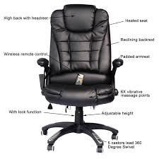 amazon chairs office. Decoration: Heated Back Support For Office Chair Contemporary Heat And Soothe Fellowes Throughout 13 From Amazon Chairs