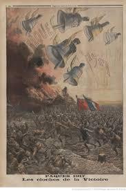 """Résultat de recherche d'images pour """"gallica 3 Septembre 1914"""""""