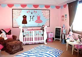 baby boy room rugs. Baby Girl Room Area Rugs Best For Boy Nursery Large Size Of Floor Coffee