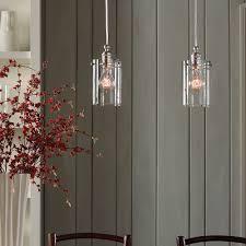 full size of lighting stunning tech chandeliers 20 clark pendant light 1 tech lighting multi port